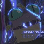 Star Wars Resistance S01E13 | Recenzja serialu
