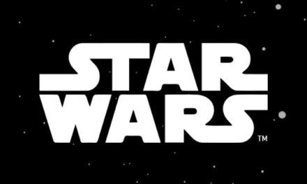 Powstaje trzeci serial w uniwersum Star Wars!
