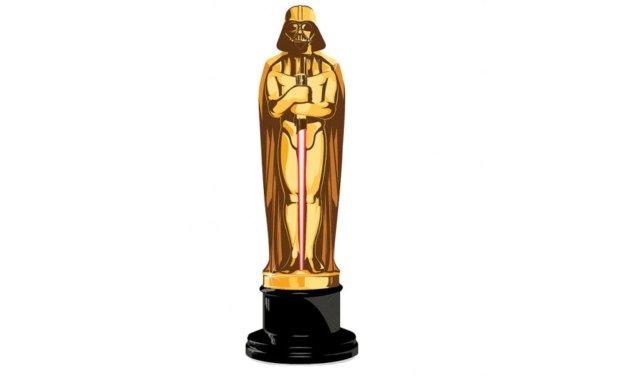 Gwiezdne Oscary – nominowani. Za co i do kogo mogły powędrować statuetki?