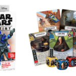 Nowy zestaw do draftu i inne spoilery | Star Wars: Przeznaczenie