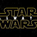 MEGA trailer – Star Wars Always