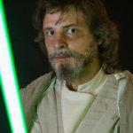 Luke Skywalker | Cosplay tygodnia