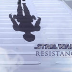 Star Wars Resistance S01E19 | Recenzja resialu