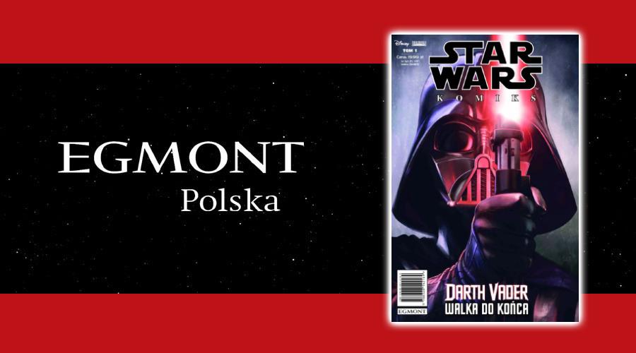 Star Wars Komiks 1/2019 | Recenzja komiksu