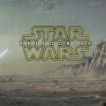 Definitywny koniec sagi Skywalkerów | Epizod IX