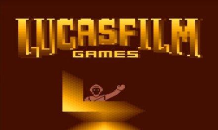 Lucasfilm Games powraca! Co dalej z EA?