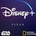 Data startu oraz inne szczegóły na temat platformy Disney+