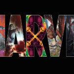 Marvel zapowiedział komiksy Star Wars na czerwiec 2019