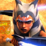 "Oficjalny trailer Sezonu 6! | ""Star Wars: The Clone Wars"""