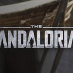 "Oficjalne logo i data premiery | ""The Mandalorian"""