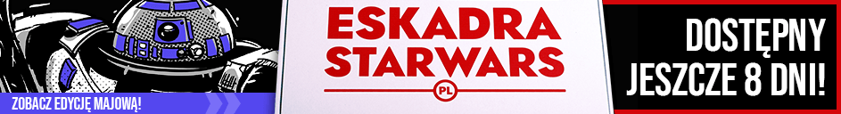 Eskadra starwars.pl