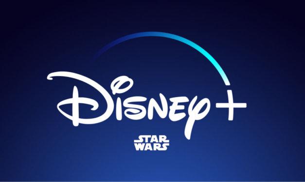 Będzie czwarty serial w uniwersum Star Wars