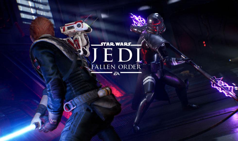 Rozszerzony gameplay z E3! |