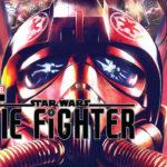 TIE Fighter 001 | Recenzja komiksu