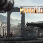 """Analiza zwiastuna i nowe informacje   """"The Mandalorian"""""""