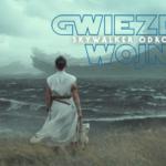 """D23 2019: Opis zakulisowego materiału z """"Skywalker. Odrodzenie"""""""