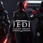 """Nowy zwiastun gry """"Star Wars Jedi: Upadły Zakon"""""""