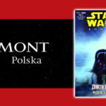 """Płonące wody"" 