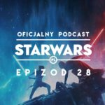 PODCAST – Epizod 28: D23 Expo
