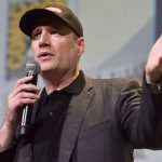 GORĄCY NEWS! Kevin Feige stworzy nowy film w uniwersum Star Wars!!!