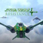 Star Wars Resistance S02E03   Recenzja serialu