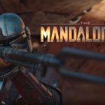 "Analiza drugiego zwiastuna   ""The Mandalorian"""