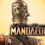 """Potężny spoiler już w pierwszym odcinku   """"The Mandalorian"""""""