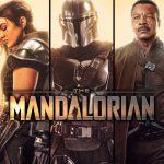 """MOCNY NEWS! Jest nowy zwiastun   """"The Mandalorian"""""""