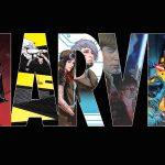 Marvel zapowiedział komiksy Star Wars na grudzień 2019