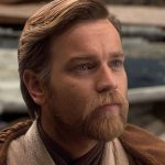 Od jak dawna Ewan McGregor wiedział o serialu?   Obi-Wan Kenobi
