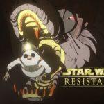 Star Wars Resistance S02E06 | Recenzja serialu