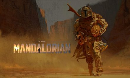 The Mandalorian S01E02 | Recenzja serialu
