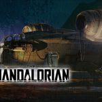"Nasze reakcje na #2 odcinek | ""The Mandalorian"""
