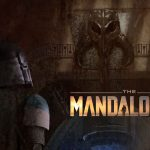 The Mandalorian S01E03   Recenzja serialu
