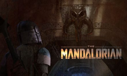 The Mandalorian S01E03 | Recenzja serialu