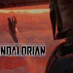 "Nasze reakcje na #3 odcinek   ""The Mandalorian"""