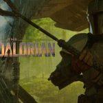 The Mandalorian S01E04 | Recenzja serialu