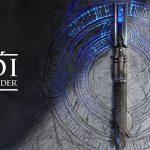Star Wars Jedi: Upadły Zakon | Recenzja gry