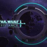 Star Wars Resistance S02E09 | Recenzja serialu