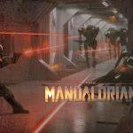 The Mandalorian S01E06 | Recenzja serialu