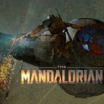 The Mandalorian S01E08   Recenzja serialu