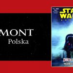 Star Wars Komiks 6/2019 | Recenzja komiksu
