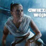 """Wyniki z box office nie zachwycają   """"Skywalker. Odrodzenie"""""""