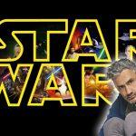 Taika Waititi reżyserem Gwiezdnych Wojen?