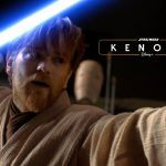 Nowi scenarzyści serialu?   Obi-Wan Kenobi