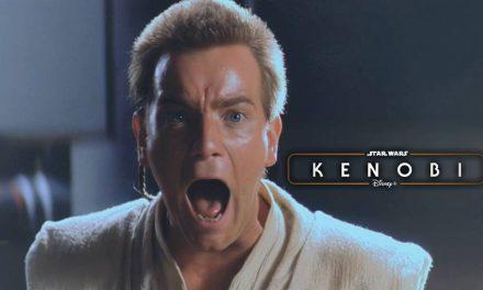 Znana postać z prequeli powróci w serialu? | Obi-Wan Kenobi