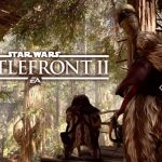 "Nowa aktualizacja ""The Age of Rebellion"" 