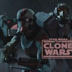 The Clone Wars S07E03 | Recenzja serialu