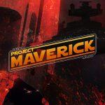 Star Wars: Project Maverick – czym będzie nowa gra?