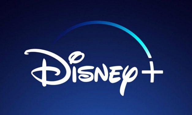 Disney+ latem w Polsce… ale nie na pewno